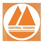 Central Texindo